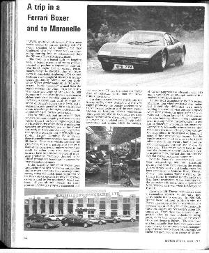 Page 32 of June 1975 archive issue thumbnail