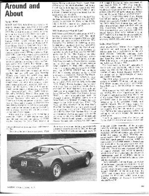 Page 33 of June 1975 archive issue thumbnail