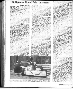 Page 36 of June 1975 archive issue thumbnail