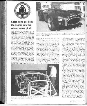Page 42 of June 1975 archive issue thumbnail