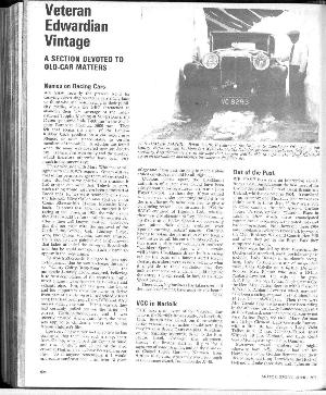 Page 44 of June 1975 archive issue thumbnail