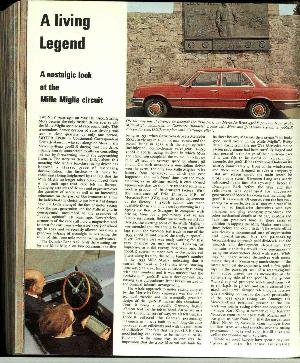 Page 72 of June 1975 archive issue thumbnail