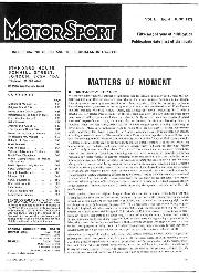 Page 25 of June 1976 issue thumbnail