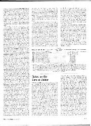Archive issue June 1976 page 29 article thumbnail
