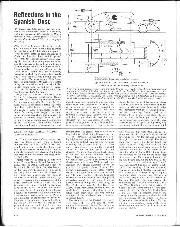 Page 30 of June 1976 issue thumbnail