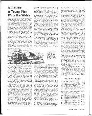 Page 32 of June 1976 issue thumbnail