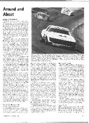 Page 33 of June 1976 issue thumbnail
