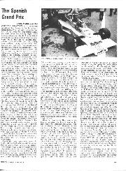 Page 35 of June 1976 issue thumbnail