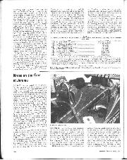 Page 40 of June 1976 issue thumbnail