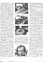 Archive issue June 1976 page 41 article thumbnail