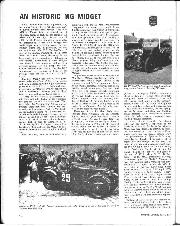Page 42 of June 1976 issue thumbnail