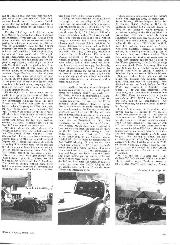 Archive issue June 1976 page 43 article thumbnail