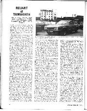 Page 44 of June 1976 issue thumbnail