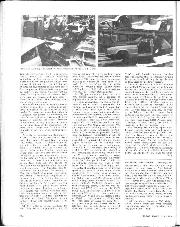Archive issue June 1976 page 46 article thumbnail