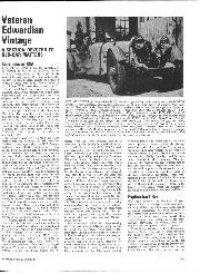 Page 49 of June 1976 issue thumbnail
