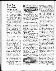 Page 54 of June 1976 issue thumbnail