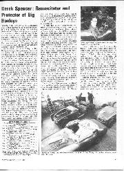 Page 57 of June 1976 issue thumbnail