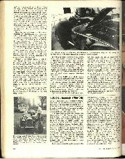 Page 58 of June 1976 issue thumbnail