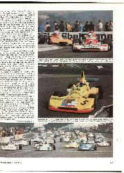 Archive issue June 1976 page 61 article thumbnail