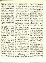 Page 83 of June 1976 issue thumbnail