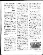 Page 86 of June 1976 issue thumbnail