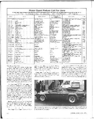 Page 26 of June 1976 archive issue thumbnail