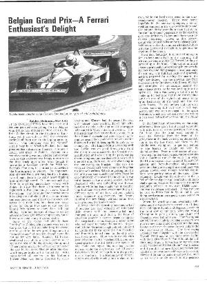 Page 27 of June 1976 archive issue thumbnail