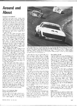Page 33 of June 1976 archive issue thumbnail