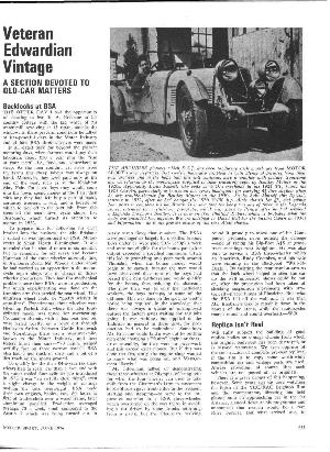 Page 49 of June 1976 archive issue thumbnail