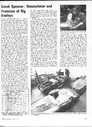 Page 57 of June 1976 archive issue thumbnail