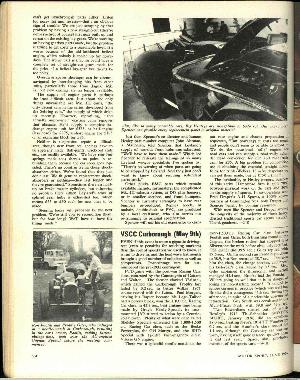 Page 58 of June 1976 archive issue thumbnail