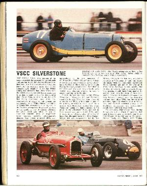 Page 74 of June 1976 archive issue thumbnail