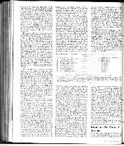 Page 26 of June 1977 issue thumbnail