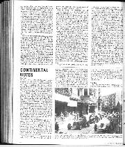 Page 28 of June 1977 issue thumbnail