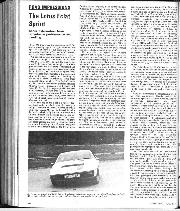 Page 30 of June 1977 issue thumbnail
