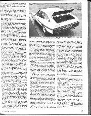 Page 31 of June 1977 issue thumbnail