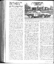Page 32 of June 1977 issue thumbnail