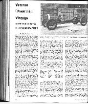 Page 40 of June 1977 issue thumbnail