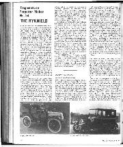 Page 42 of June 1977 issue thumbnail