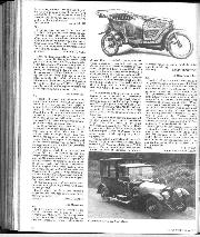 Archive issue June 1977 page 46 article thumbnail