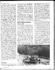 Page 47 of June 1977 issue thumbnail