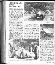 Page 56 of June 1977 issue thumbnail