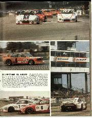 Page 67 of June 1977 issue thumbnail