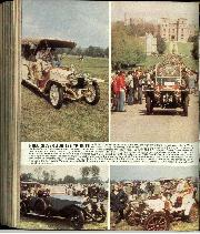Page 74 of June 1977 issue thumbnail
