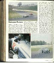 Page 76 of June 1977 issue thumbnail