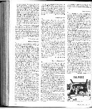 Archive issue June 1977 page 86 article thumbnail