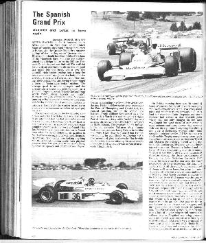 Page 24 of June 1977 archive issue thumbnail