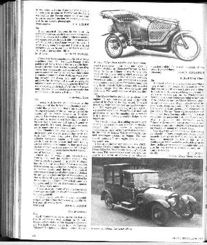 Page 46 of June 1977 archive issue thumbnail