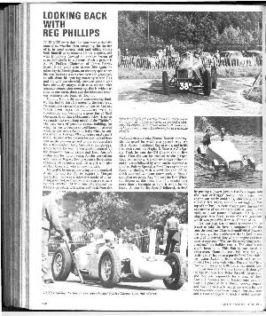 Page 56 of June 1977 archive issue thumbnail