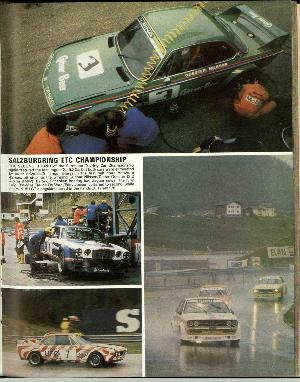 Page 69 of June 1977 archive issue thumbnail
